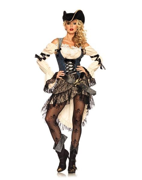 best 25 costumes ideas on pirate costumes