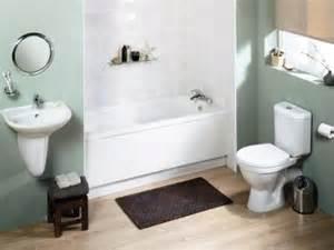 Wickes Bathrooms Accessories Wickes Bathrooms Tiles Showers Accessories Ranges At Wickes Co Uk Bathrooms Letmeget
