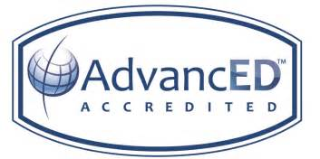 Advaned School District Of South Milwaukee Advanced