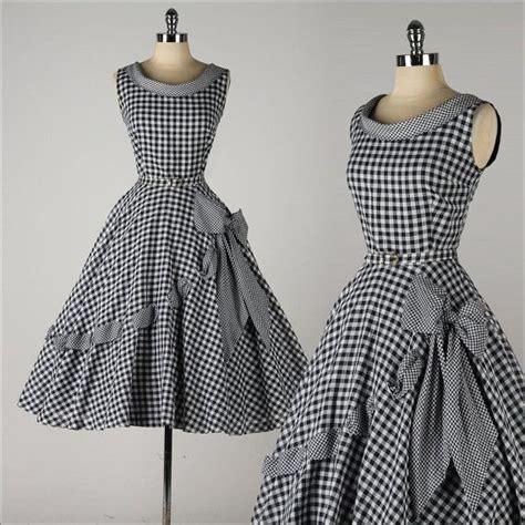 c a zwarte jurken 25 beste idee 235 n over vintage zwarte jurken op pinterest