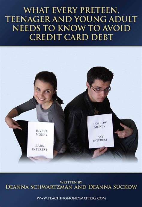 Room To Go Credit Card by Adults And Credit Card Debt