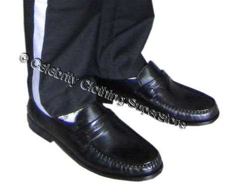 michael jackson loafers mj loafers 28 images 46 michael jackson worn and
