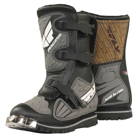 youth motocross boots closeout atv boots 28 images fox racing youth comp 3 boot black