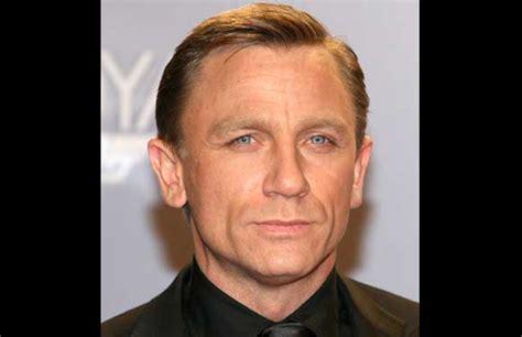 Daniel Craig Hairstyle by Daniel Craig Spectre Hairstyle Newhairstylesformen2014