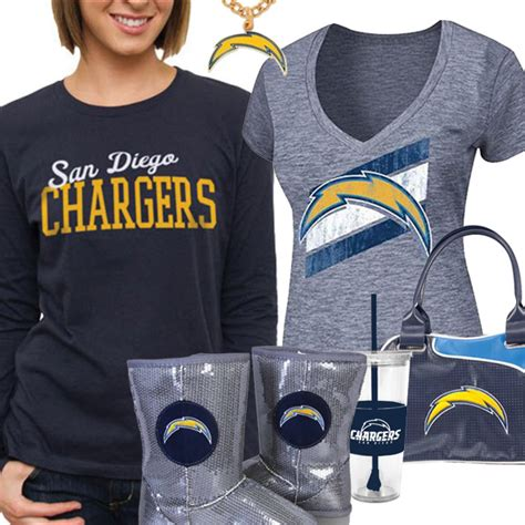 san diego chargers nfl shop san diego chargers nfl fan gear san diego chargers