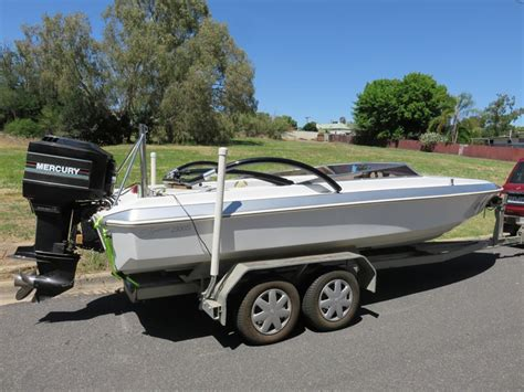 haines boats for sale australia 1991 haines signature 2100s for sale trade boats australia