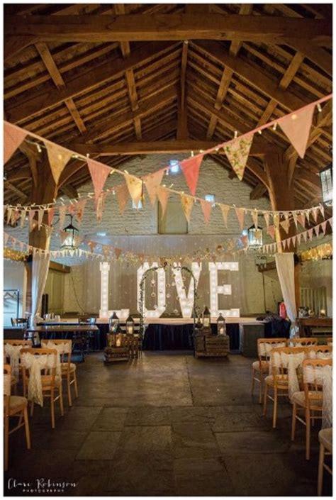 decorar un salon para boda bellos adornos de salon para boda y matrimonio