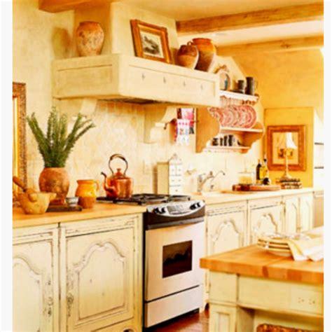 italian country kitchen rustic italian country kitchen home italian villa