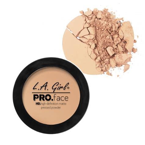 La Pro Powder by La Pro Powder Beautyjoint