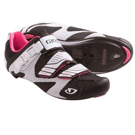 pink road bike shoes giro factor ltd road cycling shoes 3 for
