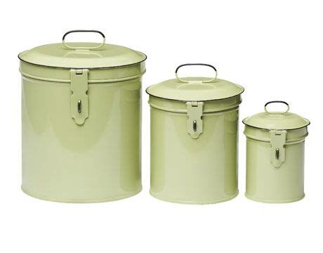 decorative kitchen canister sets decorative metal kitchen canisters metals canisters for