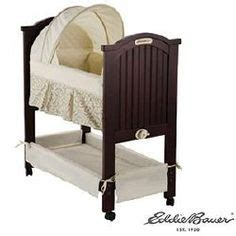 eddie bauer swing recall 1000 images about baby boy on pinterest bassinet