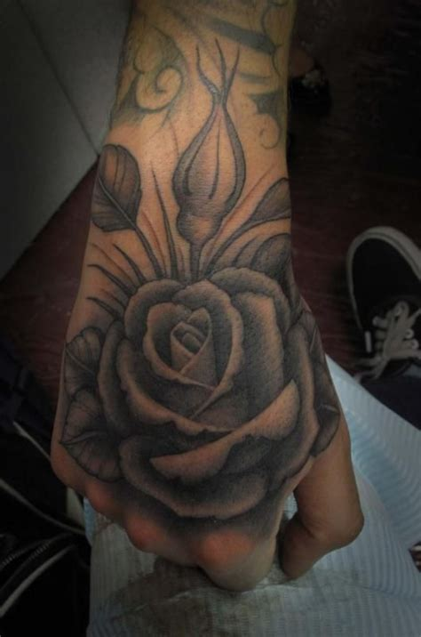 tattoo pen tim hendricks 257 best images about rose tattoos on pinterest black
