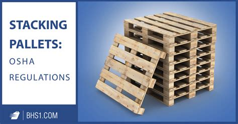 Osha Warehouse Racking Regulations by Osha Pallet Rack Regulations Cosmecol