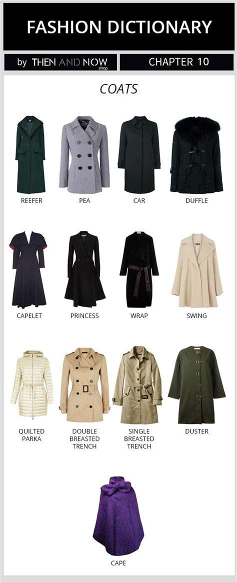 Jacket Pattern Types   73 best vintage coat patterns images on pinterest coat
