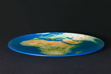 flat earth here are 10 proofs that the earth is actually flat not