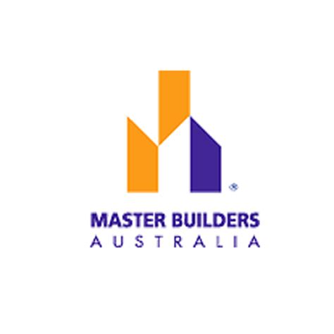 Mba Cairns by Mba Master Builders Association Housing And Construction