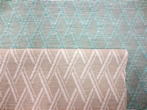 trellis fabric top 23 images ideas for trellis fabric homes alternative