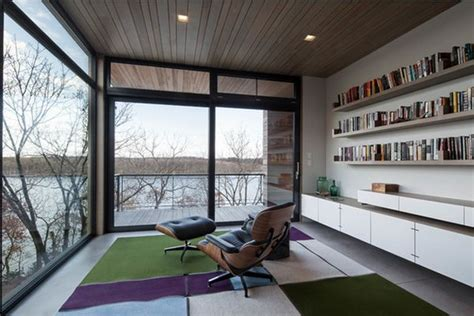 reading room ideas 62 home library design ideas with stunning visual effect