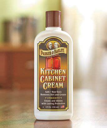 parker bailey kitchen cabinet cream kitchen cabinets
