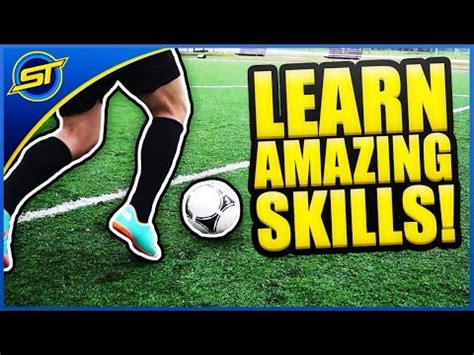 skill football freestyle tutorial download learn amazing football skills tutorial hd