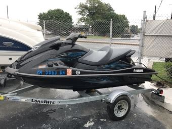 m and m boat sales mm boat sales new and used boats boat restoration autos post
