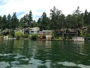 lake oswego homes for willamette river waterfront homes lake oswego waterfront