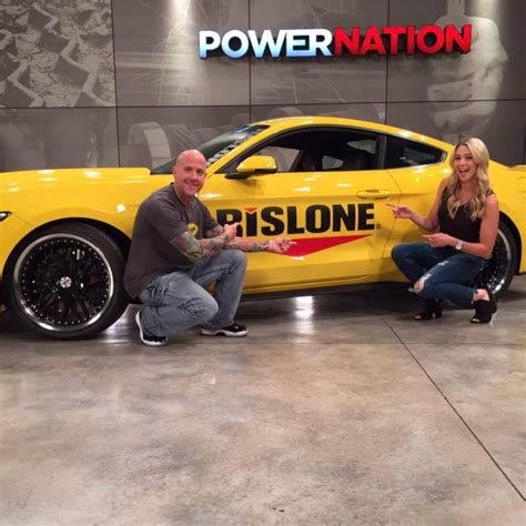 The Sweepstakes - rislone rs700 mustang sweepstakes win the rislone mustang 5 0