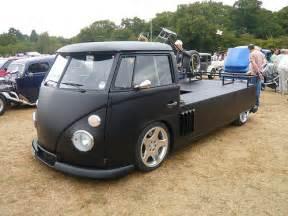 1967 volkswagen type 2 1967 volkswagen type 2 up flickr photo