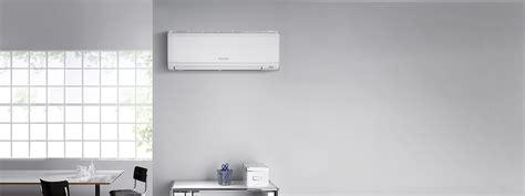 klimaanlage für wohnung klima