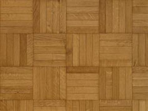 fake wood floors fake hardwood floor houses flooring picture ideas blogule