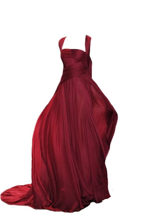 Pevita Dress Maroon Belt 12 best images about burgundy dress on belt haute couture and georges chakra