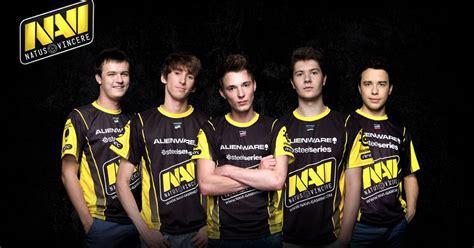 Dt02 Team Navi Dota 2 dota 2 chs navi rift rumors is one of esports best