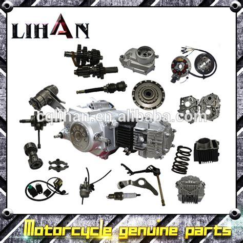 honda parts pakistan quality pakistan cd70 70cc motorcycle engine parts