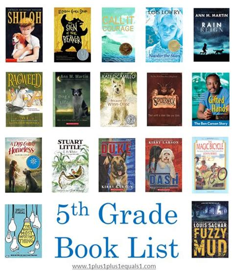 5th grade picture books 293 best images about 1 1 1 1 on