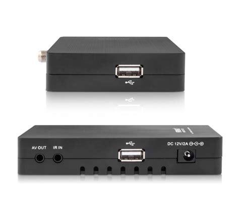 micro hd hd sat receiver amiko micro hd se digital hdmi mini