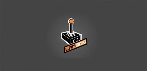 game contoller logo designs ideas examples design