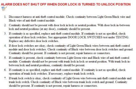 security system 2004 buick century security system service manual how to reset security system on a 2004 mercedes benz c class 2004 buick