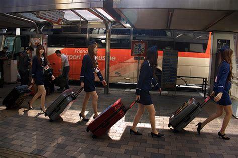 imagenes de narita japon c 243 mo ir del aeropuerto de narita a tokyo