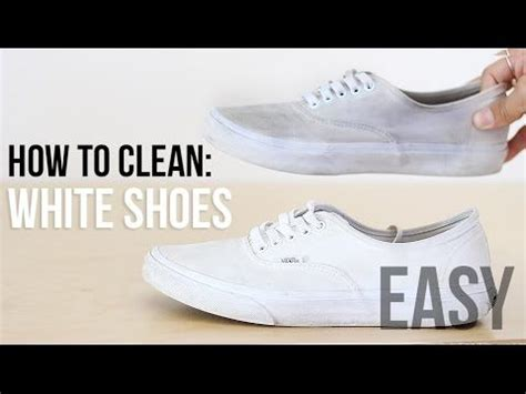 how to clean white shoes with baking soda how to clean white shoes with baking soda 28 images