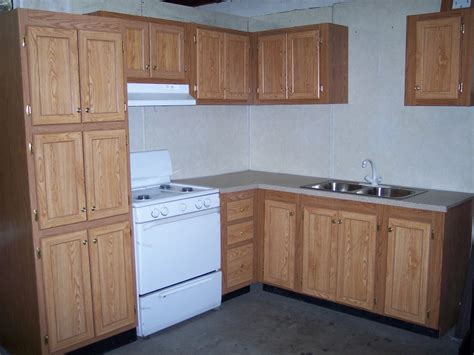 Kitchen Cabinets For Mobile Homes by Mobile Home Kitchen Cabinets Car Interior Design