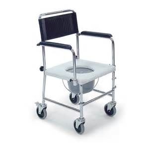 wc stuhl toilettenstuhl kaufen beim reha profi wc stuhl tsu 1