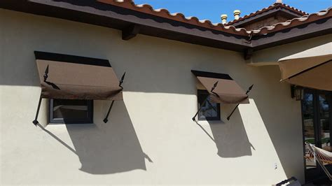 fixed awnings for home fixed awnings residential archives pacific tent awning