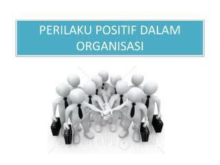 Sistem Pengendalian Manajemen Ed 3 ppt sistem pengendalian manajemen perilaku dalam