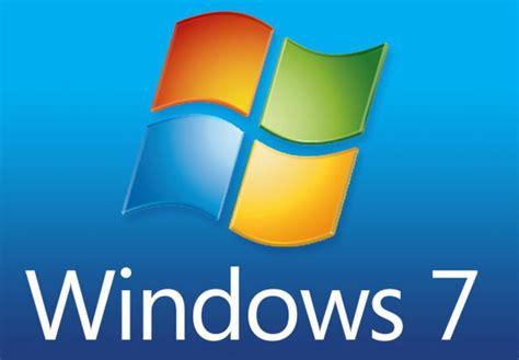 windows 10 se estanca frente al favoritismo de windows 7 c 243 mo descargar el virtual pc en 4 pasos descarga segura
