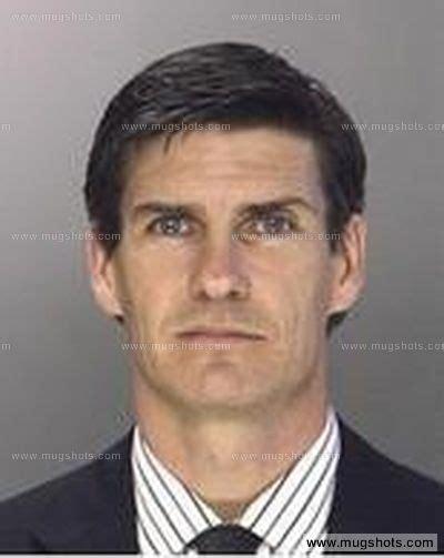 Arrest Records Philadelphia Pa Adam O Connell According To Nj Philadelphia Pennsylvania Detective