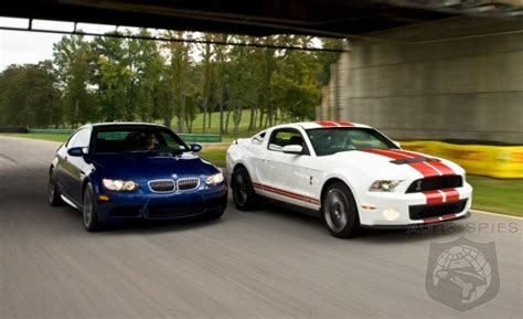 Mustang 5 0 Auto 0 60 by 2015 Mustang 2 0 Vs 5 0 0 60 Html Autos Post