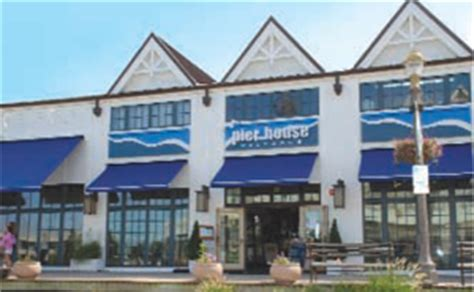 Mcloone S Pier House Branch by Locations Mcloone S Pier House Branch Nj