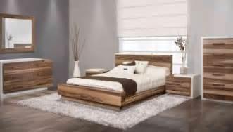 chambre 224 coucher moderne 02 183 meubles linton