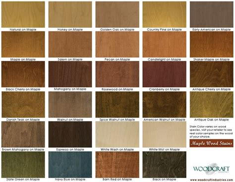 wood cabinet colors stained maple cabinets images coatings in kitchens and